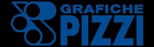 Grafiche Pizzi